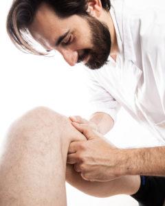 IFSO EFOM Diagnostic anatomo clinique