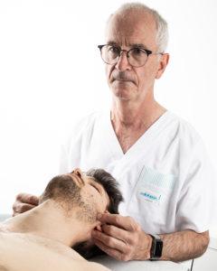 IFSO EFOM Techniques craniennes