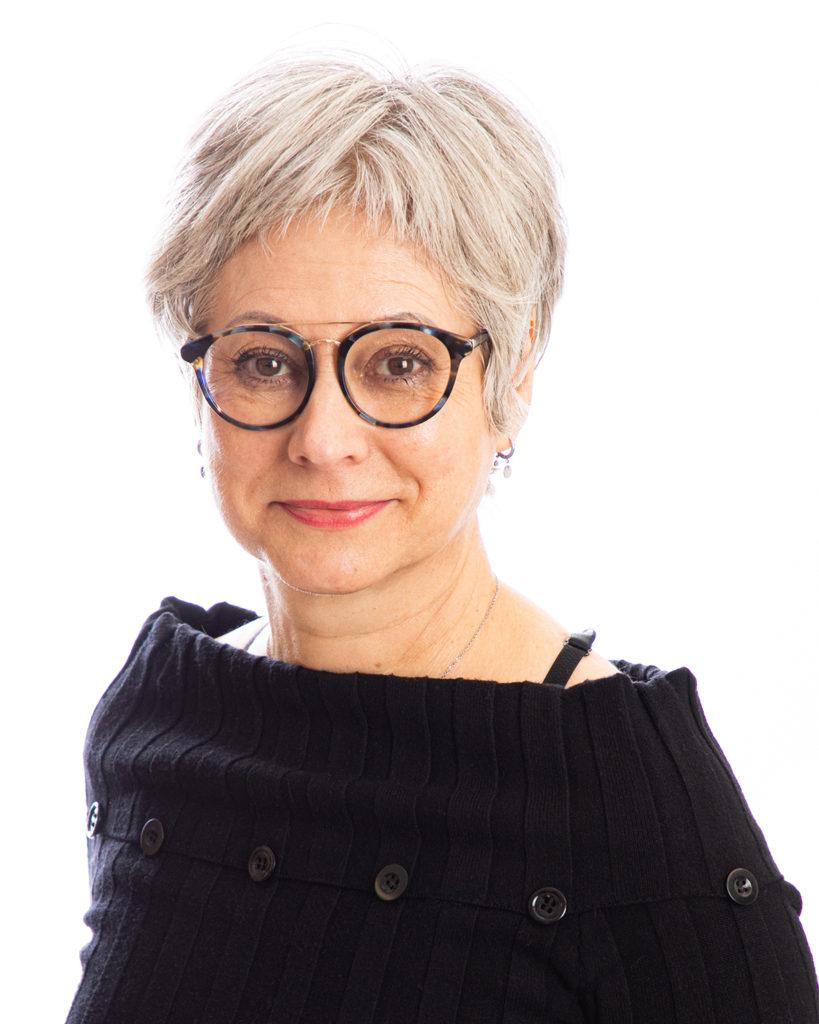 Véronique LECHIEN