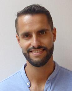 Adriano MERESSE IFDMS EFOM