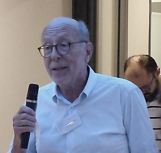 Dr Denis VIAL_président du Conseil de surveillance-EFOM