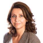 Sandrine Merville - EFOM